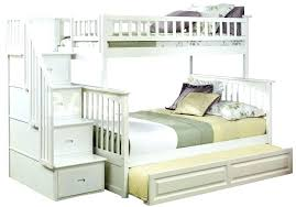 bunk bed with stairs plans. Bunk Bed Stairs Only Bedroom Beds With Building Plans Diy Loft E