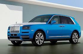 """El Alfa """"El Jefe"""" se compra nuevo Rolls Royce Cullinan 2020 ⋆ LoMasRankiao"""