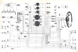 alfa romeo bose wiring diagram wiring diagrams best alfa romeo radio wiring wiring diagrams alfa romeo mito radio wiring diagram alfa romeo bose wiring diagram