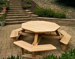 garden bench lowes. Home And Interior: Endearing Outdoor Bench Lowes Of Park Benches Suppliers Manufacturers From Amusing Garden