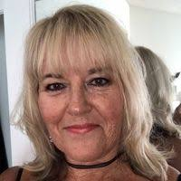 Wendy Carlson - Travel Agent and Vacation Expert | TravelStore