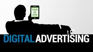 Digital Advertising Get Your Digital Advertising Right