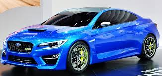 2018 subaru price. simple subaru 2018 subaru wrx sti release date and price inside subaru price y