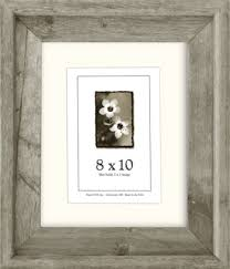 wood picture frames. Wood Picture Frames