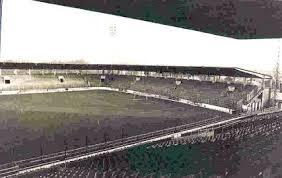 El Nuevo Estadio El Molinón  ForoCochesEstadio El Molinon Gijon