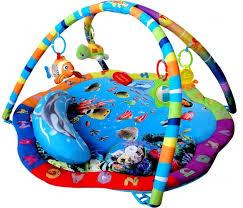 Купить детские игрушки и подарки <b>Leader Kids</b> в интернет ...