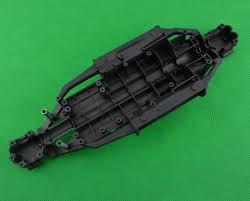 HBX 12811B 12812 12813 1/12 <b>RC Car Spare Parts</b> servo shock ...