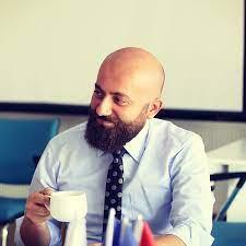 Murat Gümüş - YouTube