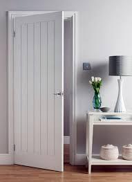 contemporary interior door designs. Interior Design Ideas: Vanity Doors Modern Luxury Door Designs Google Search Option 1 Contemporary O
