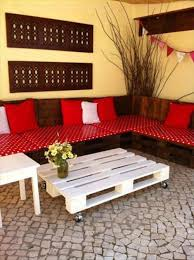 appealing living room furniture diy and wonderful diy pallet sofa ideas for your living room pallets