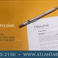Photo of Atlanta Resume Service - Atlanta, GA, United States. Rsum  Services for