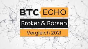 Bitcoin kaufen ► direkt handeln ✓ sofort verfügbar ✓ sicher & zuverlässig ► über alles informieren & den wie zuvor angedeutet, ist das bitcoin kaufen deutschland möglich, sogar auf das bitcoin kaufen kann mit großer wahrscheinlichkeit mobil erfolgen. Bitcoin Broker Und Borsen Im Vergleich Die Besten Anbieter 2021