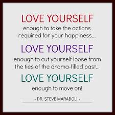 Love And Respect Yourself Quotes Best Of Best Quotes On Loving Yourself Love Yourself Self Respect Quotes
