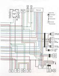 wiring diagram bmw r1200gs wiring image wiring diagram whathe pelican parts technical bbs on wiring diagram bmw r1200gs