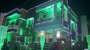 lighting decoration for wedding. Home Wedding Lighting Decorations Decoration For