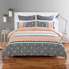 good quilt covers target 29 for your duvet covers ikea with quilt covers target