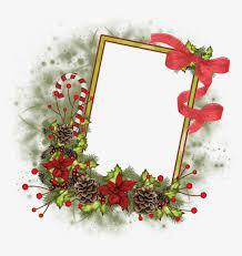 paper frames png format digital