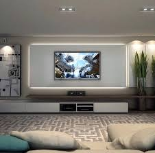 Living Room With Tv Ideas