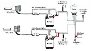 hi lo wiring diagram hi wiring diagrams online description wiring diagram of hid headlights wiring image on wiring diagram for xentec hid