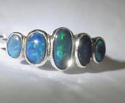australian opal ring opal rings opal ring opal jewellery ring rings