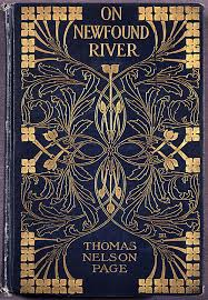 nineth century particularly in america is the rise of the artist designer from the late 1880s until about the start of world war i book covers