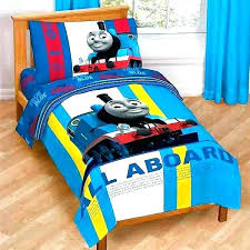 thomas train toddler bed the train bedding set bed twin tank engine regarding the train bedding thomas train toddler bed