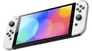 Nintendo Switch: OLED-Modell kommt ...