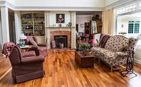 Quality Laminate Floors