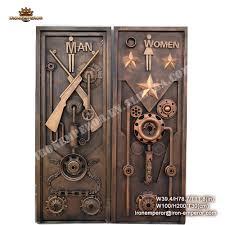Iron Man Door Design Top Selling Iron Fancy Gate Boundary Wall Gate Design For Restaurant Buy Iron Fancy Gate Boundary Wall Gate Design Double Swing Wooden Door Double