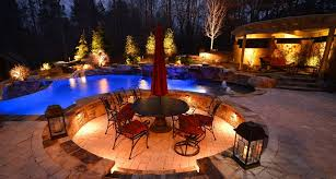outdoor accent lighting ideas. 20 Awesome Outdoor Lighting Ideas You Might Want To Try Hgnv Accent I