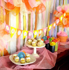 Homemade Birthday Party Decoration For Adults Diy Birthday Party Decorations  For Adults Archives  Party