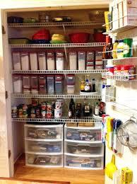 kitchen pantry storage ideas kitchen and decor ikea kitchen storage ideas pantry storage ideas for kitchen storage solutions kitchen