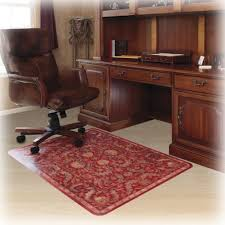 floor mat for desk chair. Desk Chair Floor Mat Office With Hardwood For