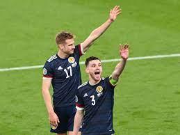 Scotland vs Croatia live stream: How to ...