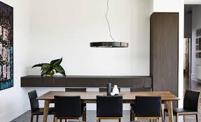 Decor And Design Melbourne 2018 Camilla Molders Design Interior Design Decoration Melbourne