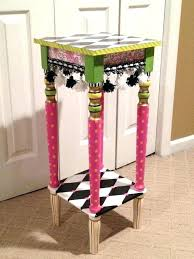 Painted furniture ideas Ideas Inspirational Hand Painted Furniture Funky Hand Painted Furniture Ideas Best Painted Furniture Funky Hand Painted Furniture Ideas Futurist Architecture Hand Painted Furniture Hand Painted Furniture Ideas By Hand Painted