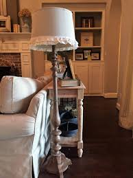 tall foyer table. Popular Of Tall Foyer Table With Furniture The Most Admirable Everett For Home E