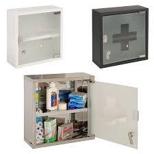 30 X 30 Medicine Cabinet Locking Medicine Cabinet Best Home Furniture Decoration