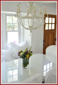 beach cottage furniture coastal. Shabby Chic Furniture Coastal Marvelous Beach Cottage Tour For