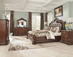 Best Inspiration Ashley Furniture Bedroom Sets — Biblio Homes