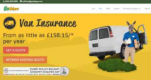 goskipps van insurance quote