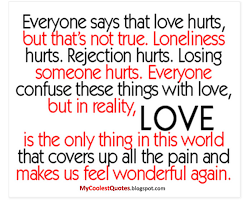 Love Hurts Quotes Quotes Love And Pain Quotes Relationship