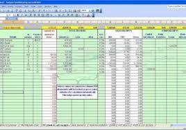 Self Employed Expenses Spreadsheet Free Free Vat Spreadsheet Template Spreadsheets