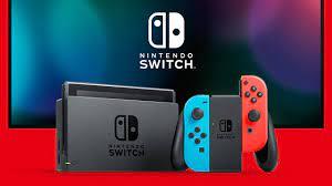 Die Nintendo Switch wurde günstiger ...