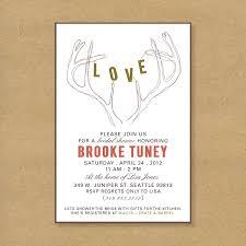 Office Bridal Shower Invitation Wording Brooke Tuney Gift Card Wedding Shower Invitation Wording Typography 16