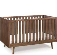 choose the best quality baby furniture