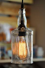 Best Light Bulbs For Kitchen 17 Best Images About Lighting On Pinterest Hanging Lights Beer