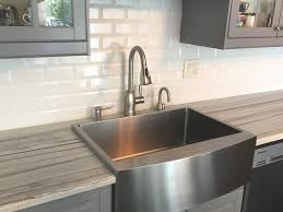 laminate bathroom countertops new how to cover laminate countertops with tile tile v caps what type