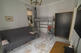 Koro De Varsovio Apartament Chmielna 6 Warsaw Updated