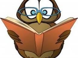 Оренбург Помощь студентам Юридические дисциплины цена р  Смотреть foto Курсовые дипломные работы Помощь студентам Юридические дисциплины 32755376 в Оренбурге